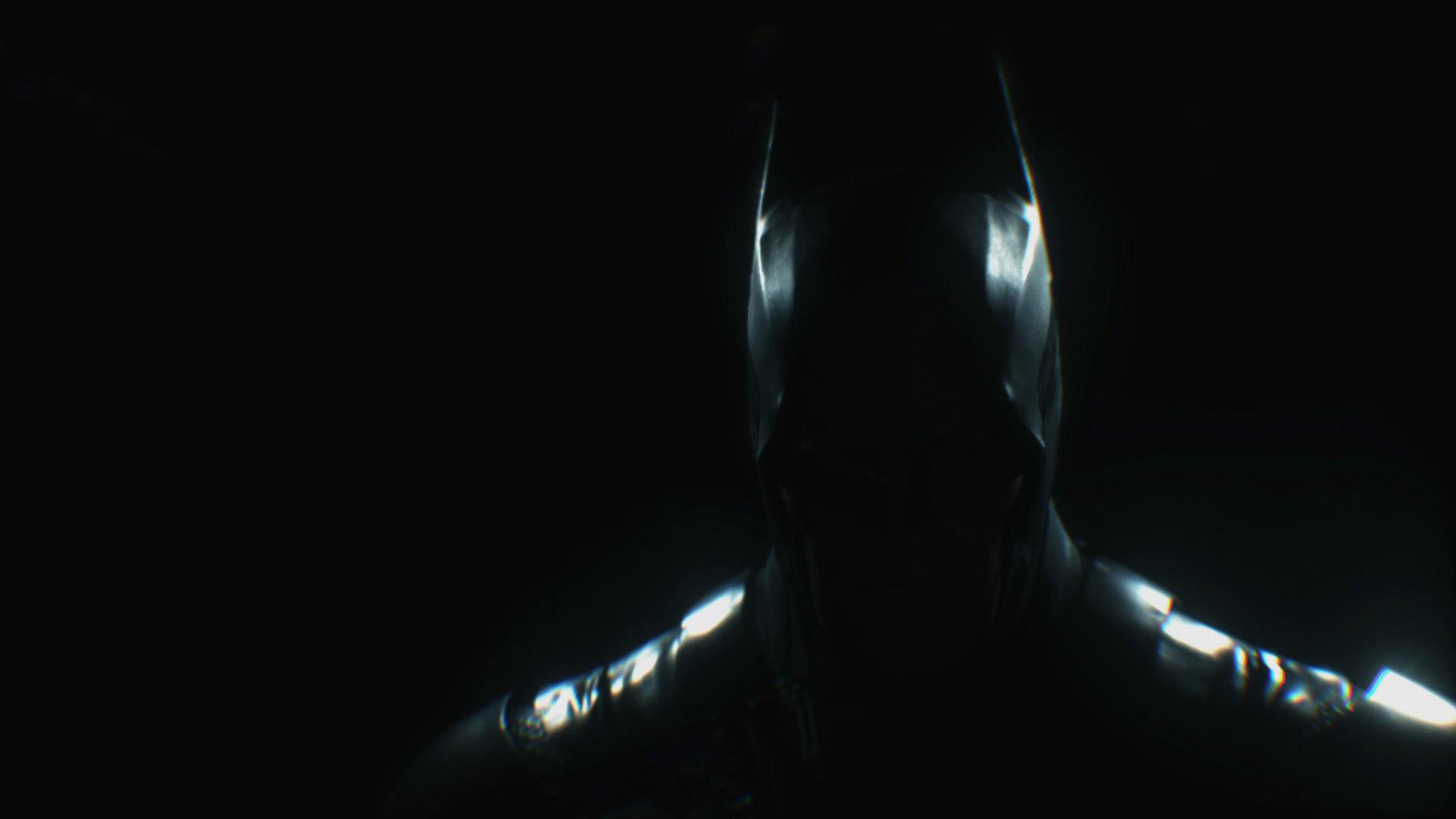 batman arkham knight start menu computer wallpapers