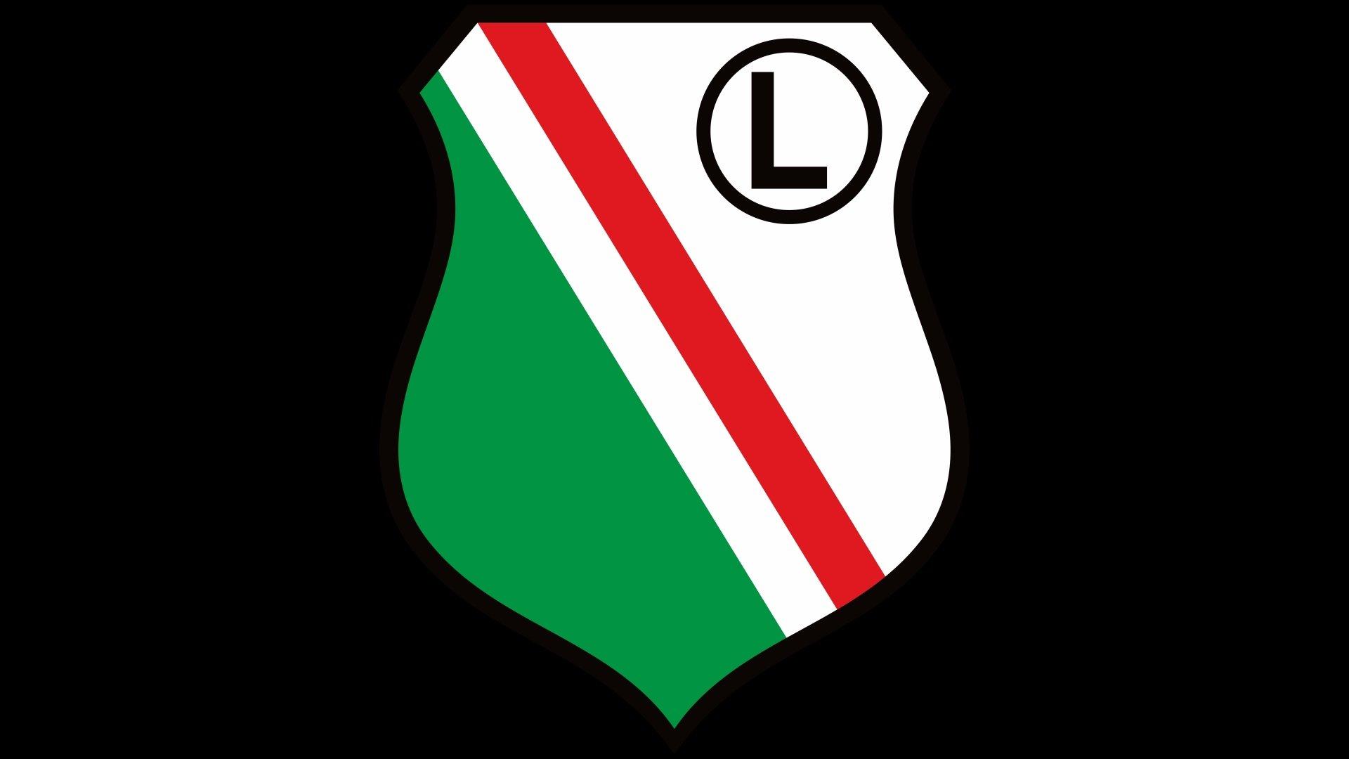 Legia Warschau Spieler