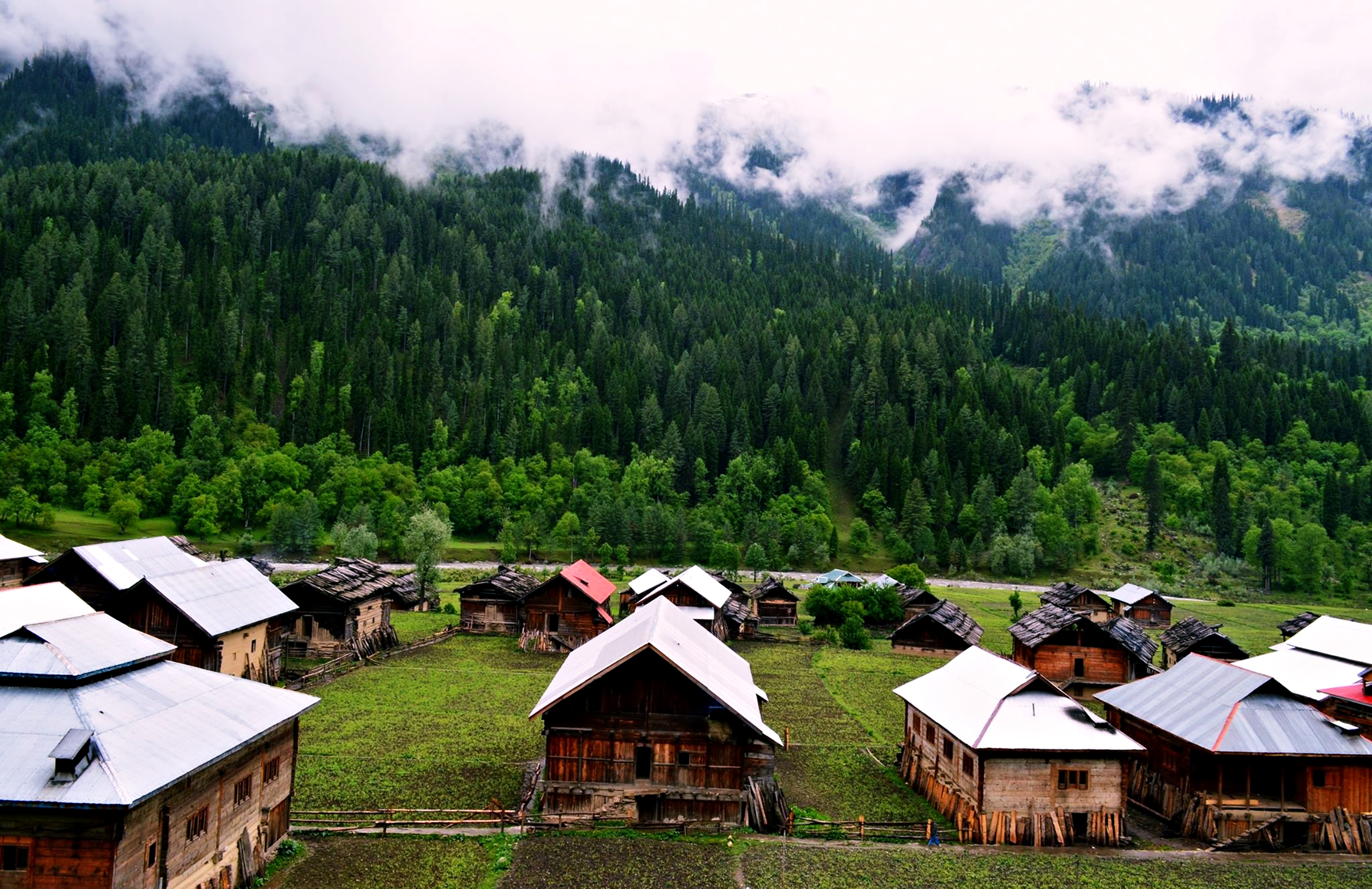 4 kashmir hd wallpapers | background images - wallpaper abyss