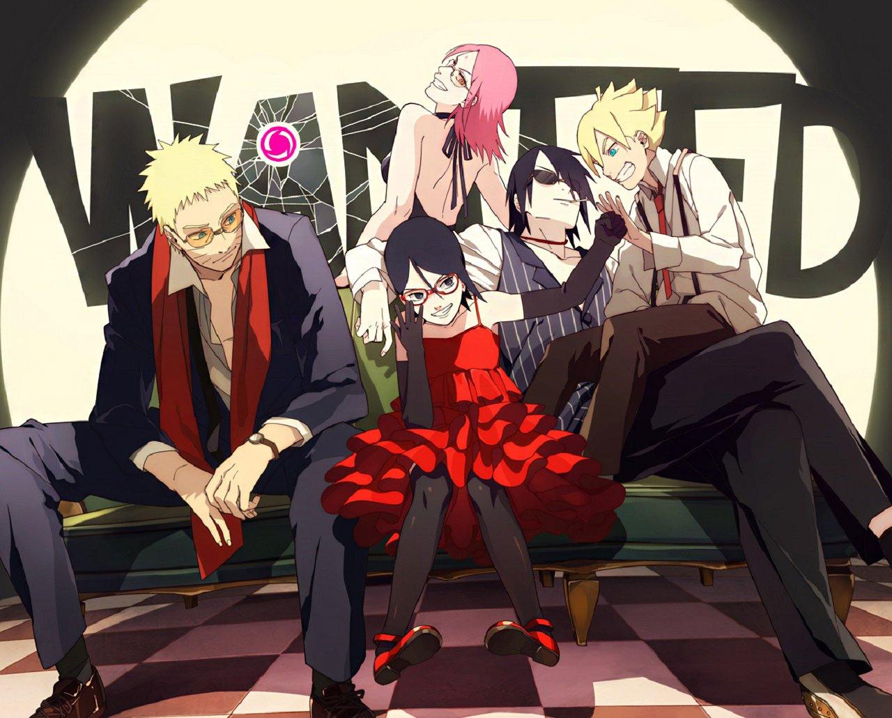 Must see Wallpaper Naruto Boruto - thumb-1920-602083  You Should Have_201210.jpg