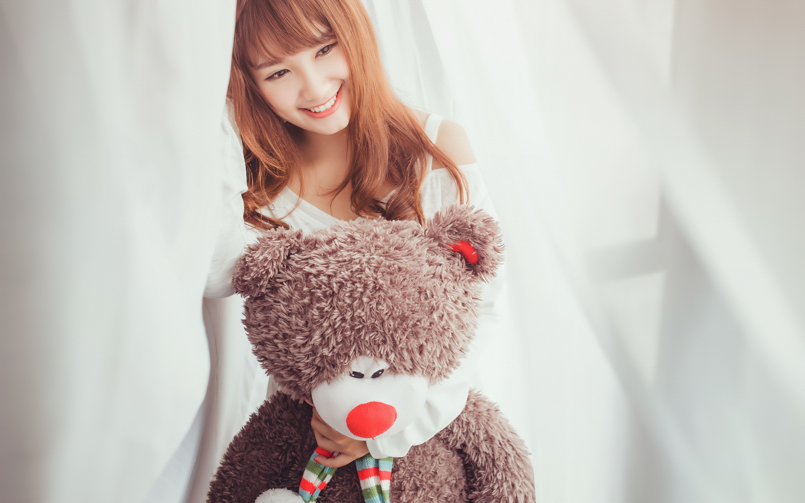 bear asian personals Bear valley springs's best 100% free asian online dating site meet cute asian singles in california with our free bear valley springs asian dating service loads of single asian men and women are looking for their match on the internet's best website for meeting asians in bear valley springs.