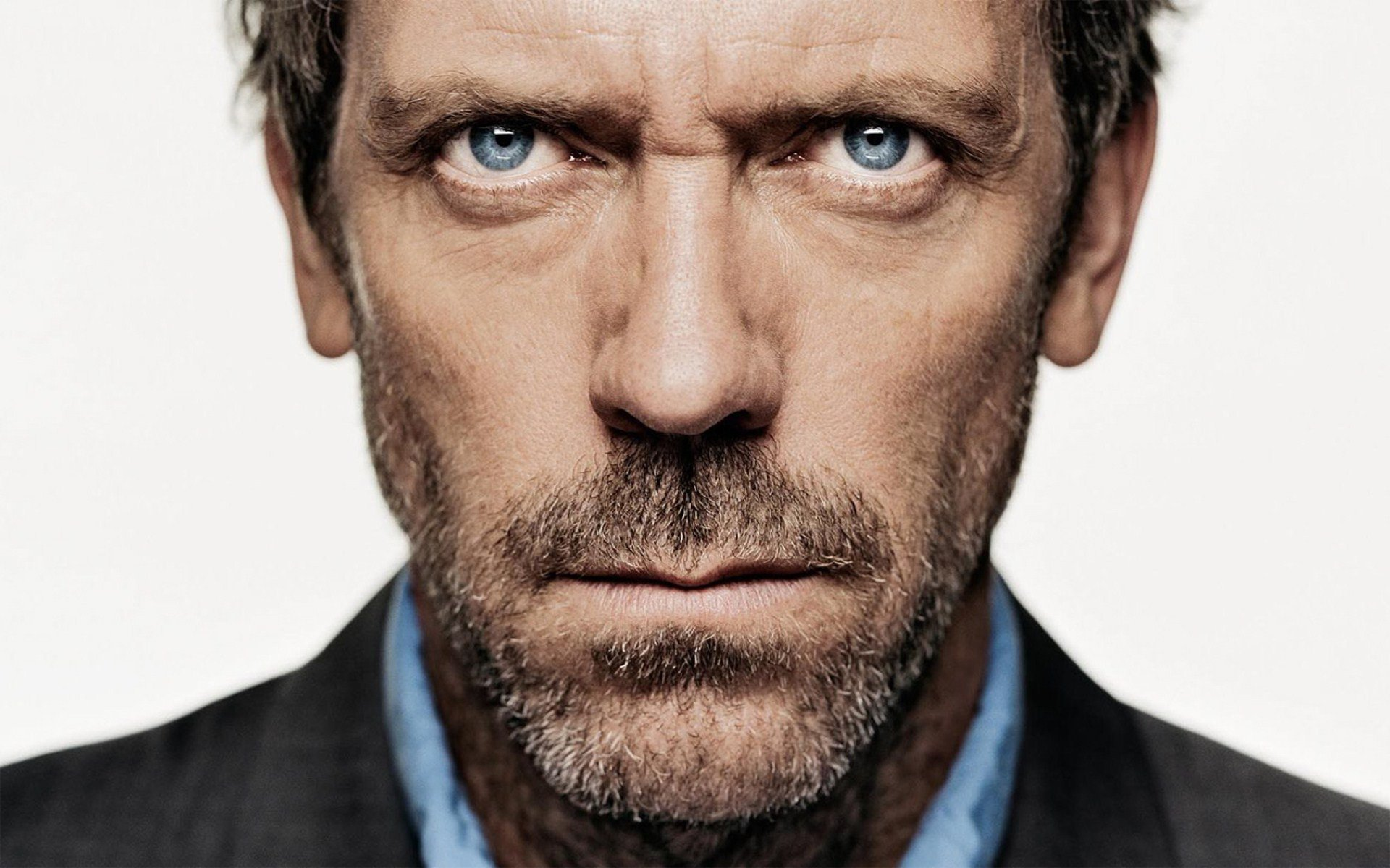 68 Gregory House Hd Wallpapers Background Images Wallpaper Abyss