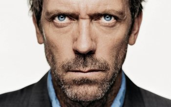 Televisieprogramma - House Wallpapers and Backgrounds ID : 60455