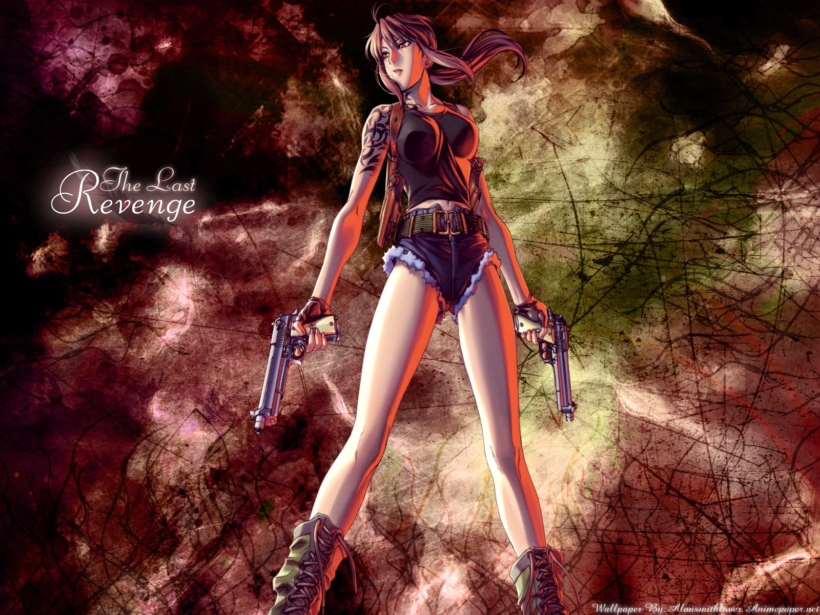 Wallpapers ID:605076