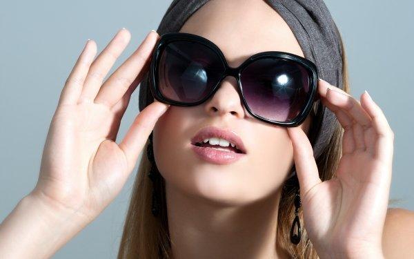 Women Model Models HD Wallpaper | Background Image
