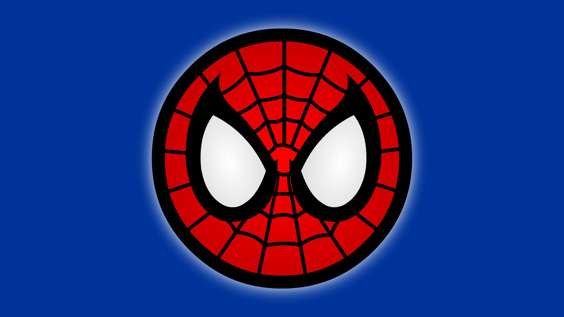 Spider Man Fondo De Pantalla Hd Fondo De Escritorio