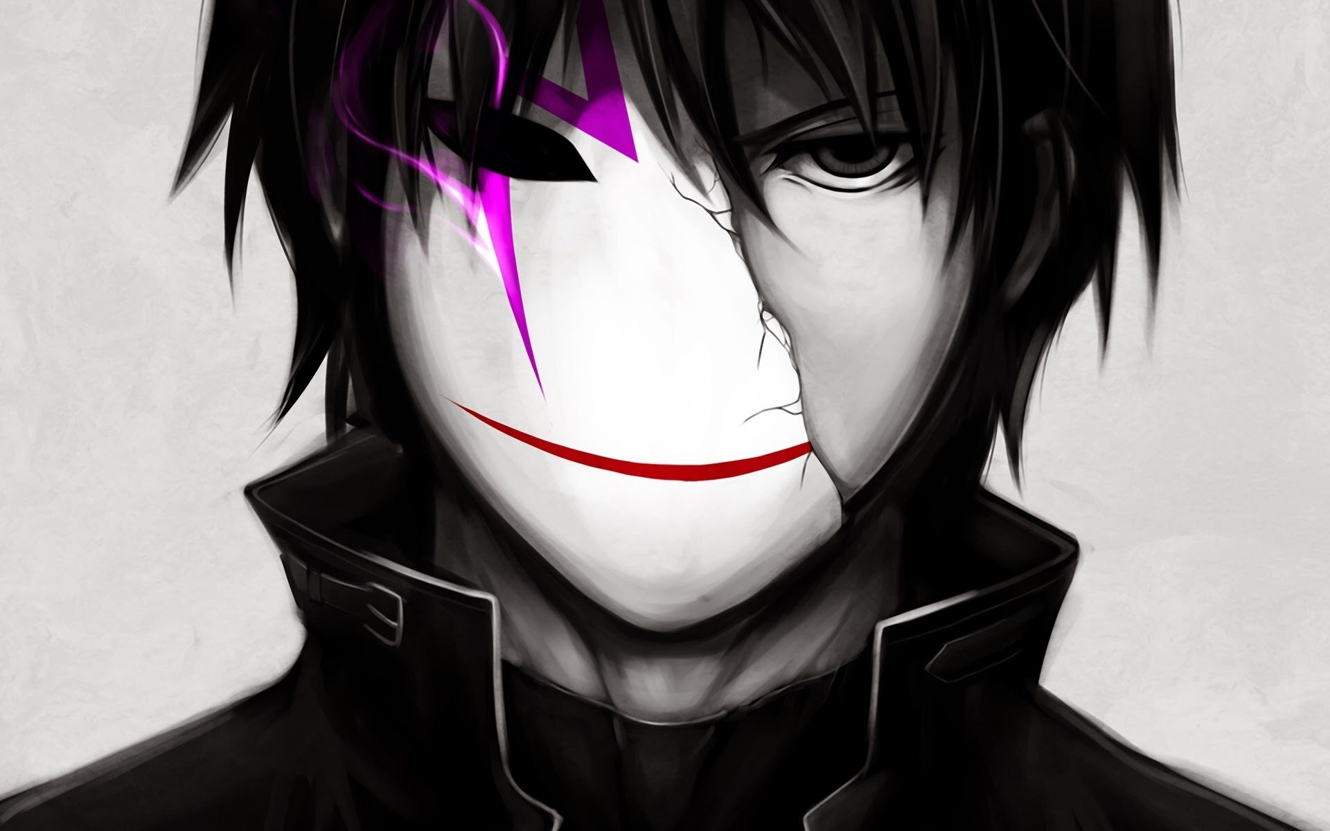 154 Darker Than Black Hd Wallpapers Background Images