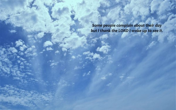 Religioso Cristiano Lord Cielo Declaración Nube Fondo de pantalla HD | Fondo de Escritorio