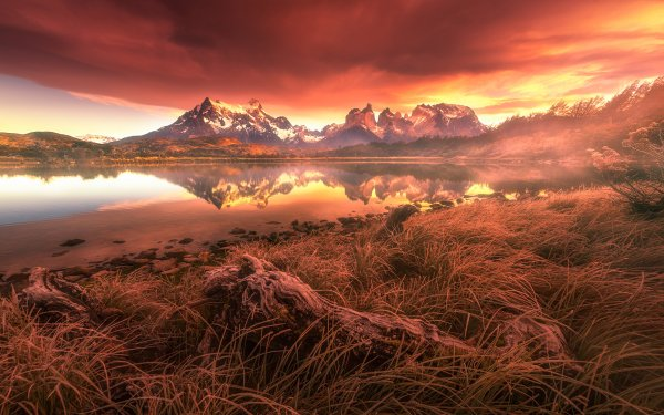 HD Wallpaper | Background Image ID:608941