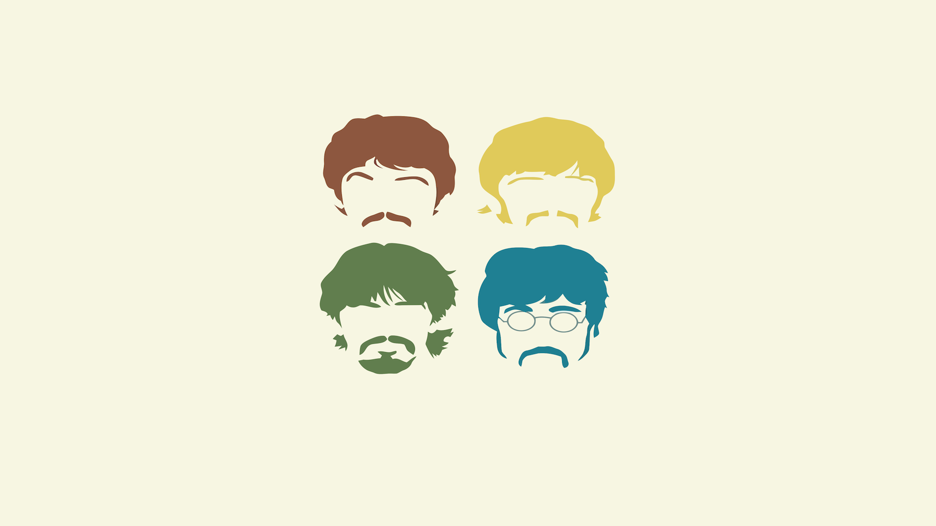 The Beatles Full HD Wallpaper and Background | 1920x1080