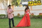 Preview Aashiqui Not Allowed