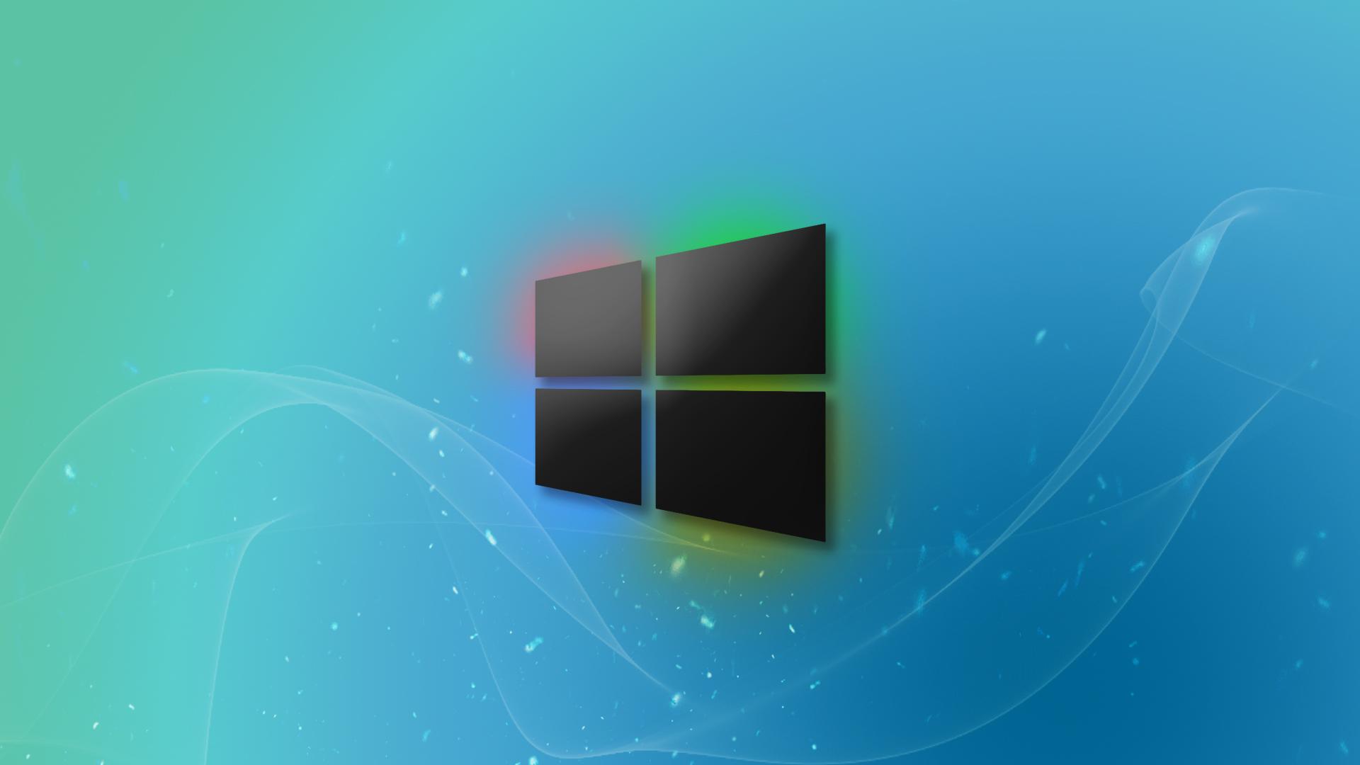 coders windows fan - photo #2