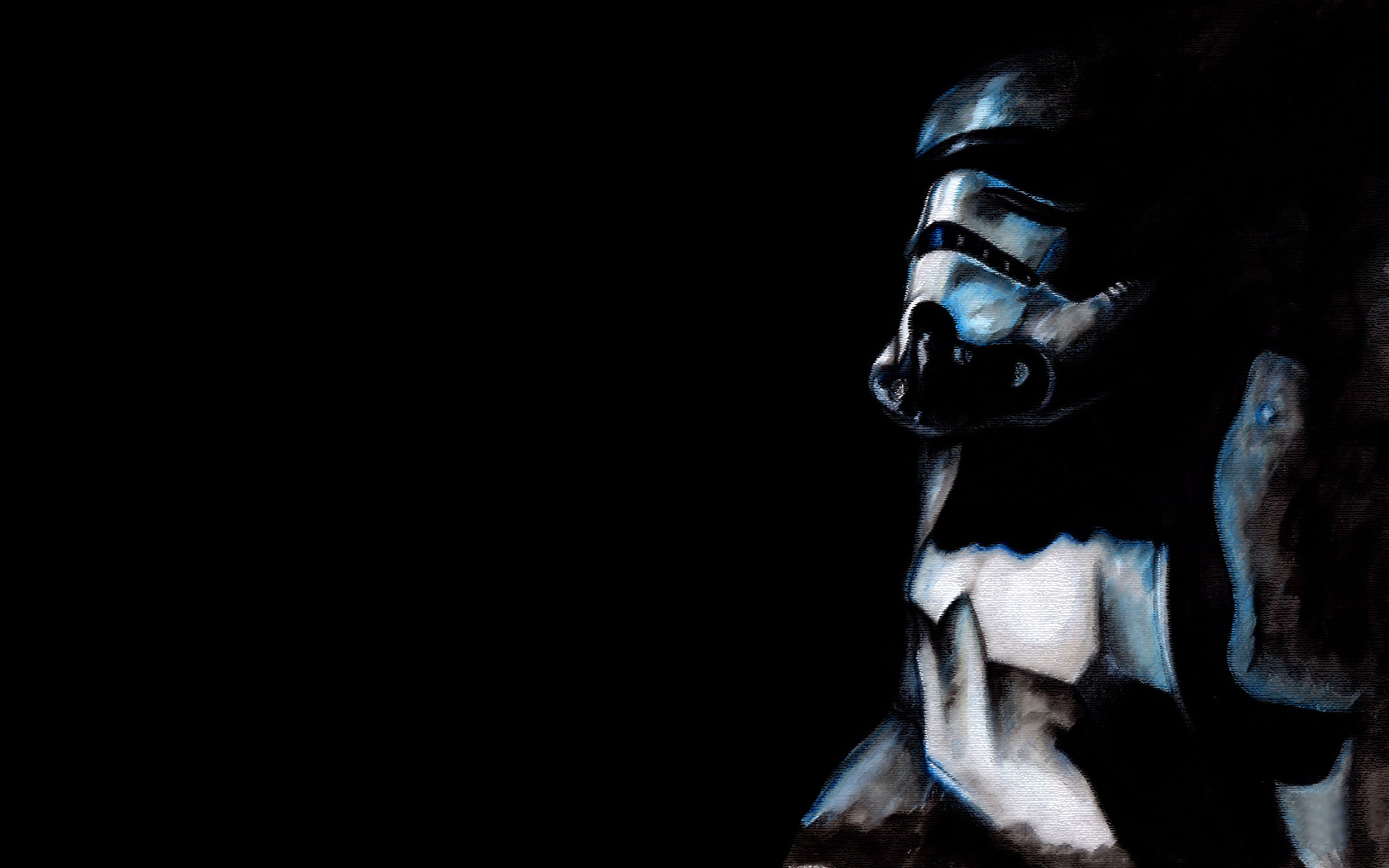 stormtrooper wallpaper star wars - photo #36