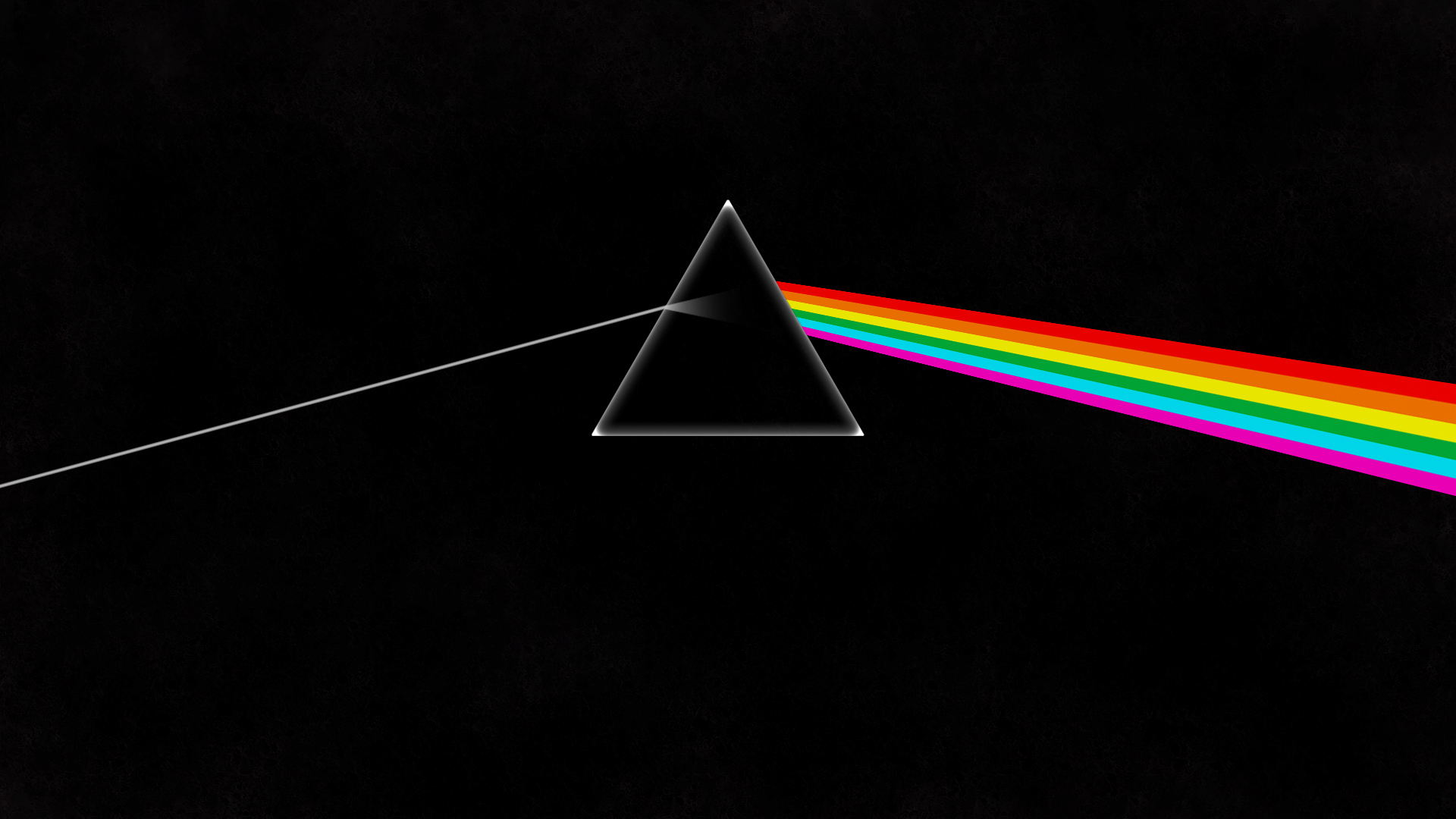 pink floyd Buy pink floyd t-shirts and merchandise at the official pink floyd store, the uk and european pink floyd t-shirts and merchandise online store find the latest.