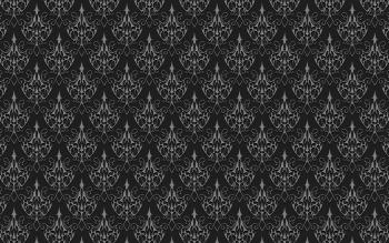 HD Wallpaper | Background ID:611244