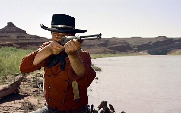 Movie The Searchers John Wayne Western HD Wallpaper   Background Image