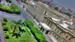 Preview Abdeen Palace