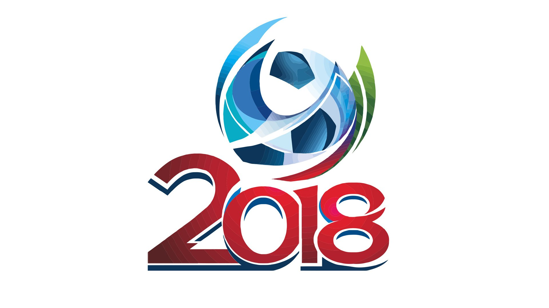 Sports - 2018 FIFA World Cup  FIFA World Cup Wallpaper