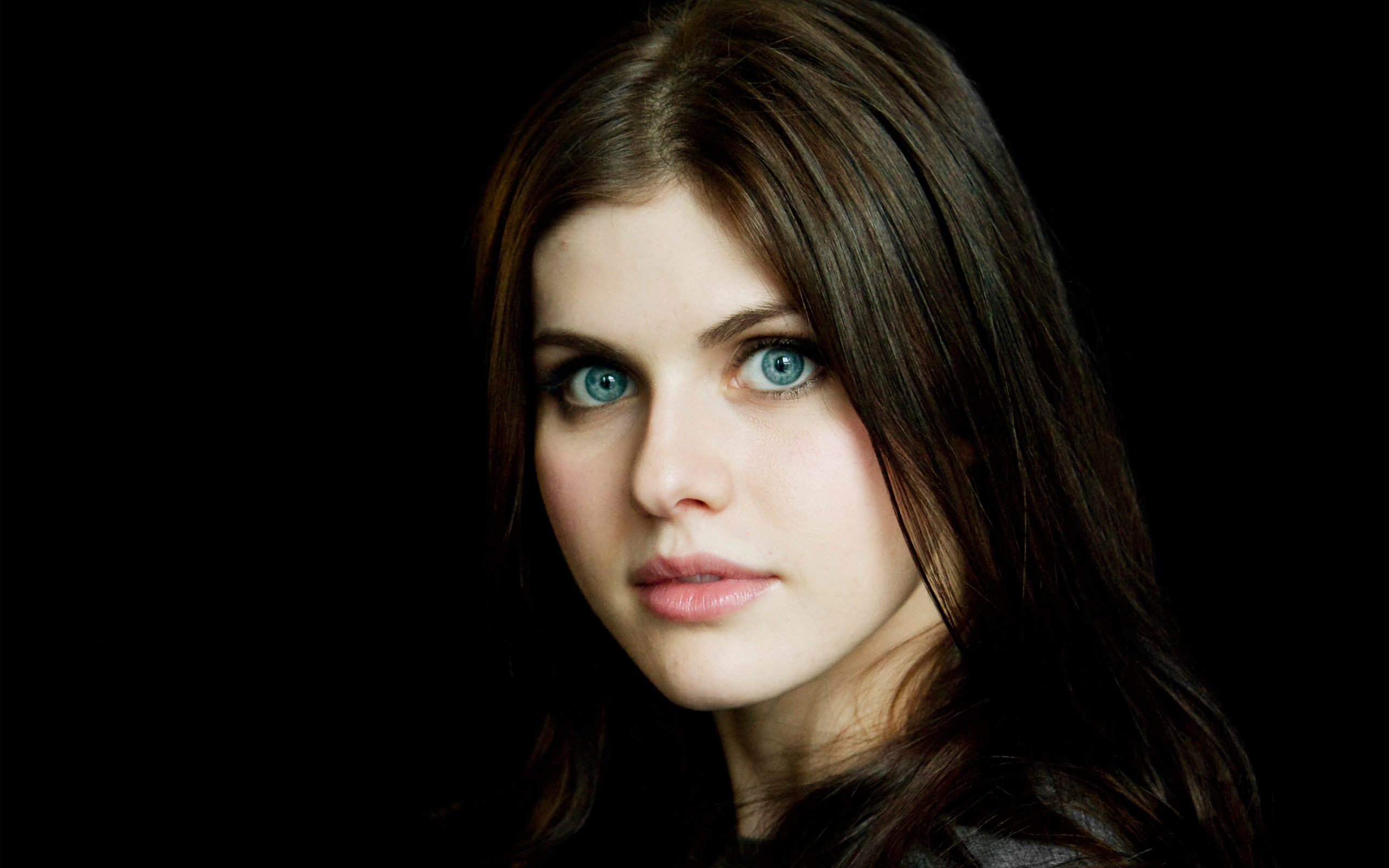77 alexandra daddario hd wallpapers | background images - wallpaper