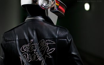 4 4K Ultra HD Daft Punk Wallpapers | Background Images ...