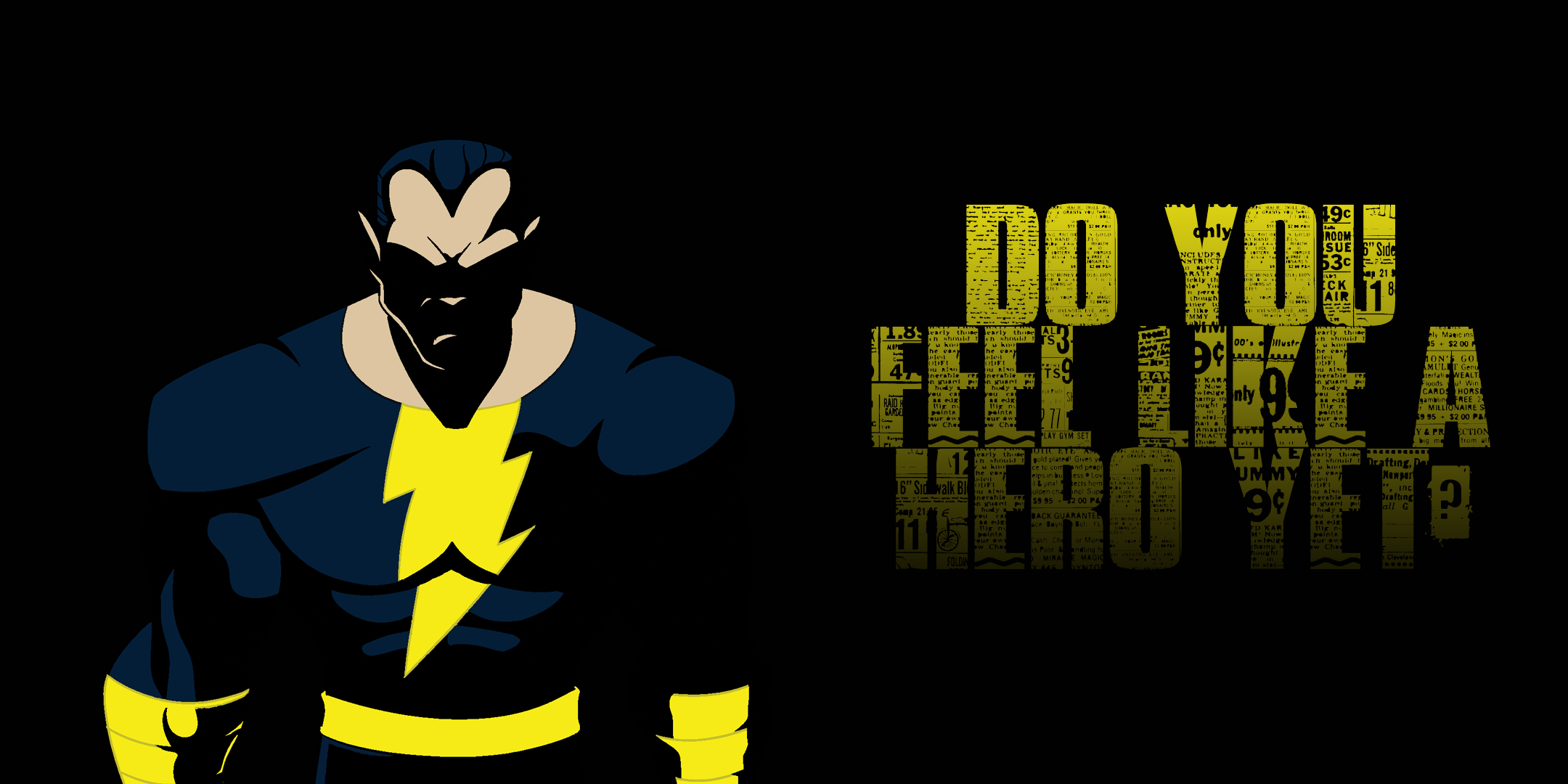 black adam full hd wallpaper and background image