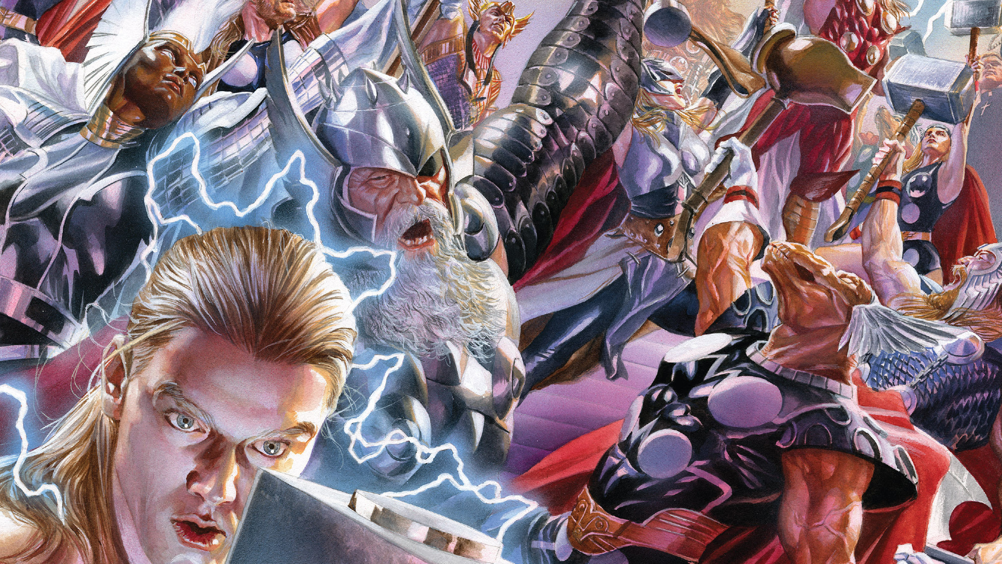 Most Inspiring Wallpaper Marvel Secret Wars - 617508  Trends_123128.jpg