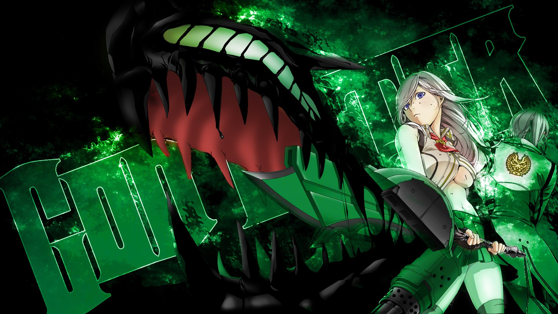 Wallpapers ID:617641