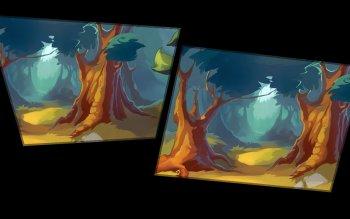 HD Wallpaper | Background ID:620024
