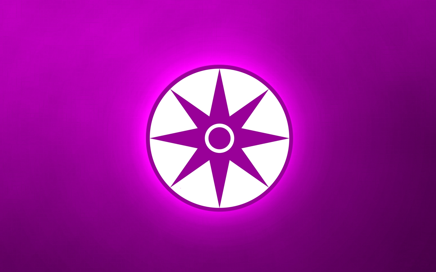 Star sapphire corps wallpaper and background image 1440x900 id 622168 wallpaper abyss - Sapphire wallpaper ...