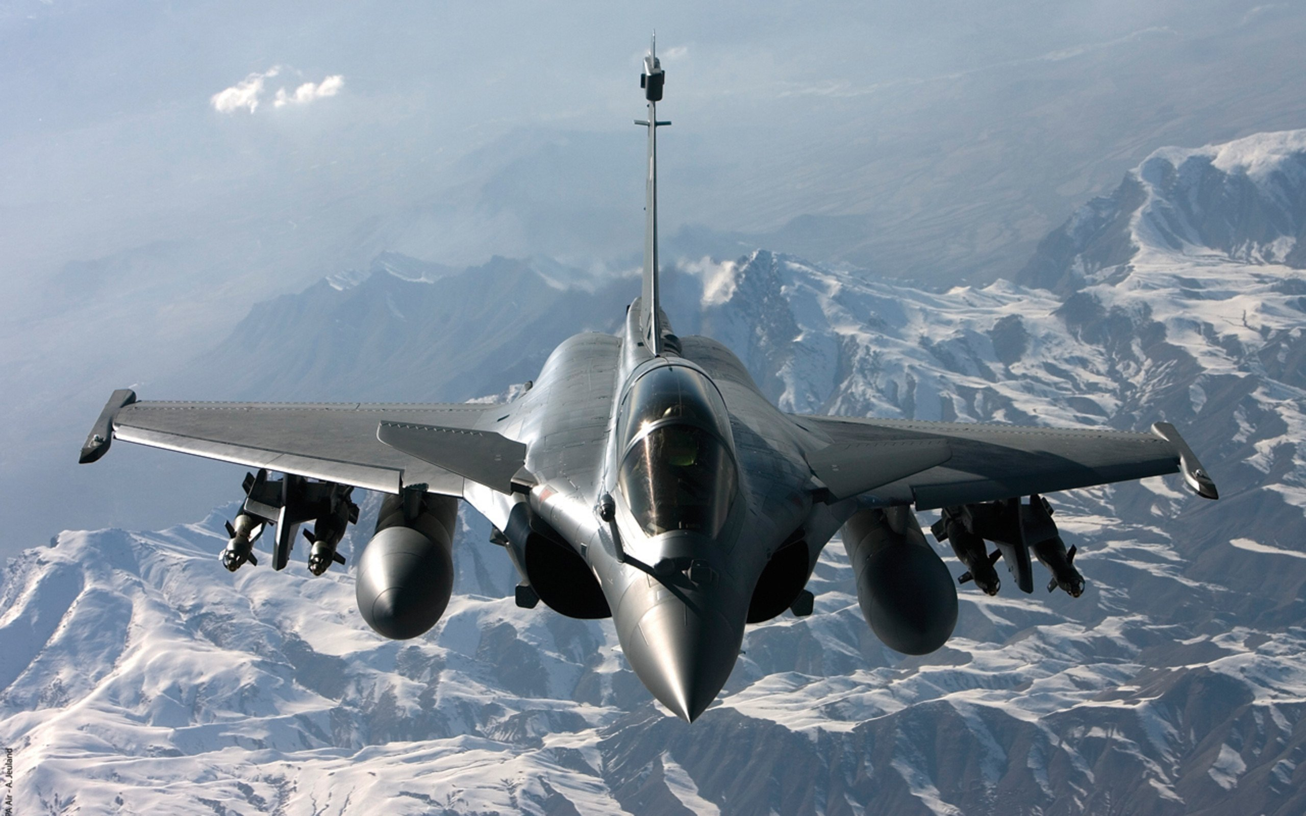 Dassault Rafale Fondo De Pantalla Hd Fondo De Escritorio