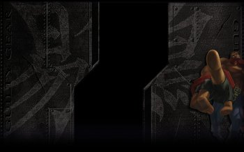 HD Wallpaper   Background ID:624335