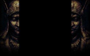 Wallpaper ID: 625359