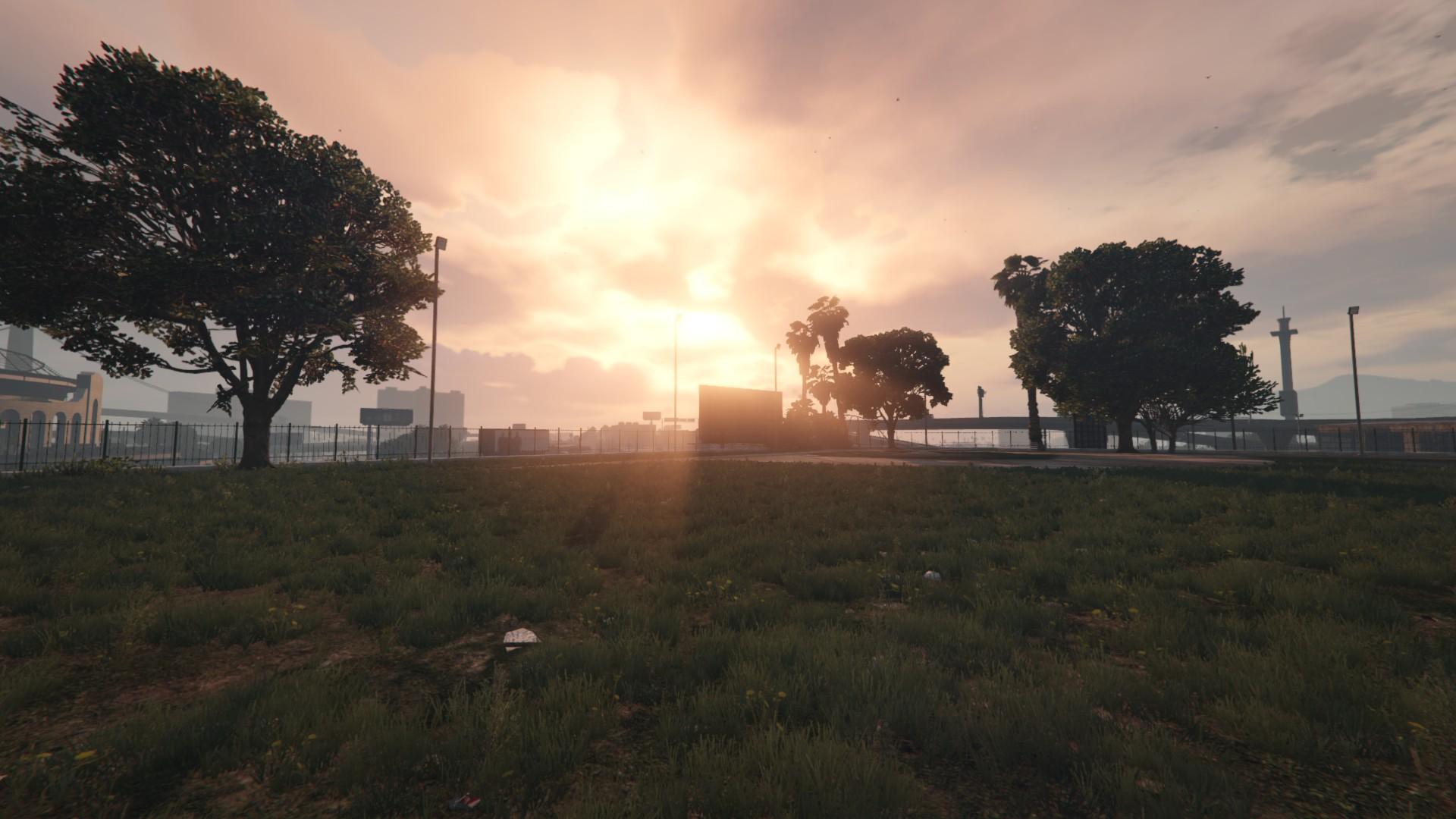 Grand Theft Auto V Full HD Fond d'écran and Arrière-Plan | 1920x1080 | ID:627703