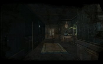 HD Wallpaper | Background ID:627362