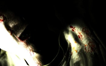 Dark - Creepy Wallpapers and Backgrounds ID : 62745