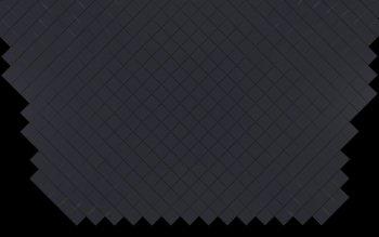 Wallpaper ID: 627696