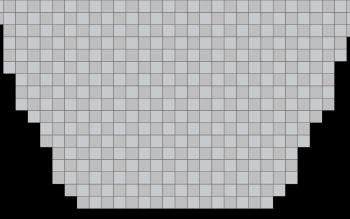 Wallpaper ID: 627698