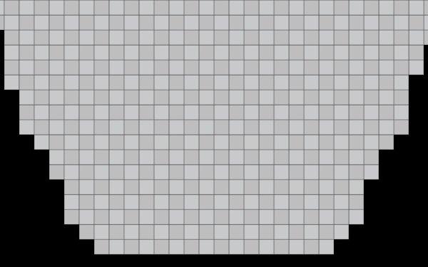 Video Game Prelogate HD Wallpaper | Background Image