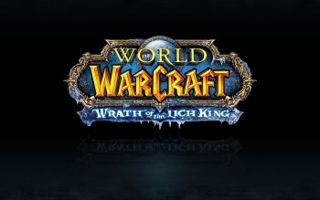 Video Game - Warcraft Wallpapers and Backgrounds ID : 62917