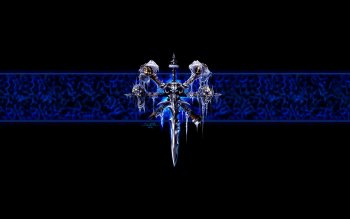 Video Game - Warcraft Wallpapers and Backgrounds ID : 62927