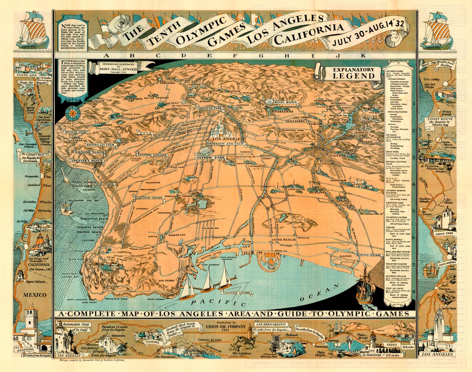 Map Computer Wallpapers Desktop Backgrounds X ID - Los angeles map wallpaper