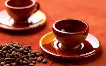 Food - Coffee Wallpapers and Backgrounds ID : 63255
