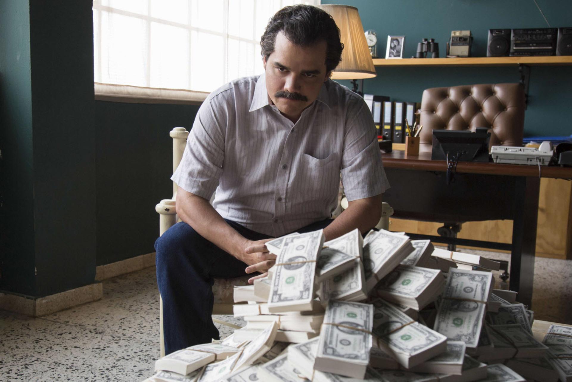 Narcos Fondos De Pantalla, Fondos De Escritorio