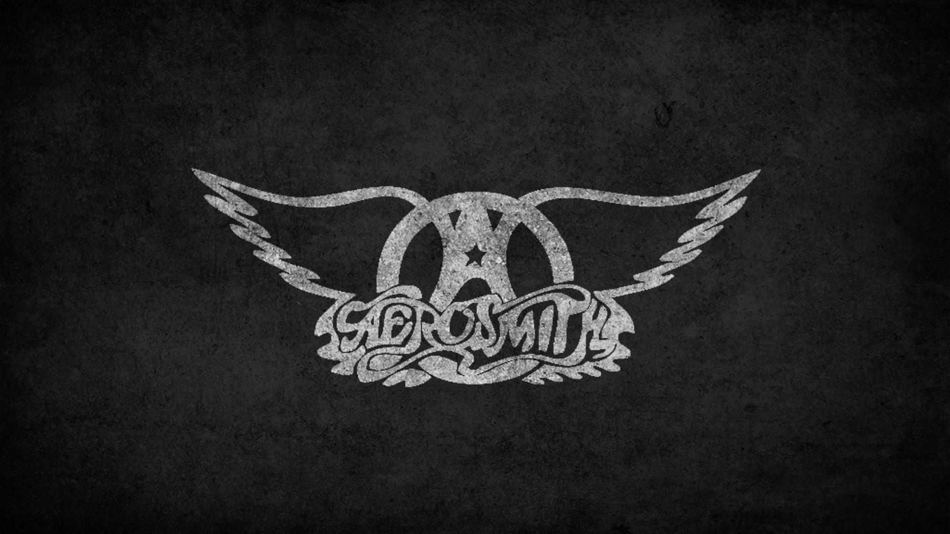 Aerosmith Fond Décran Hd Arrière Plan 1920x1080 Id634101