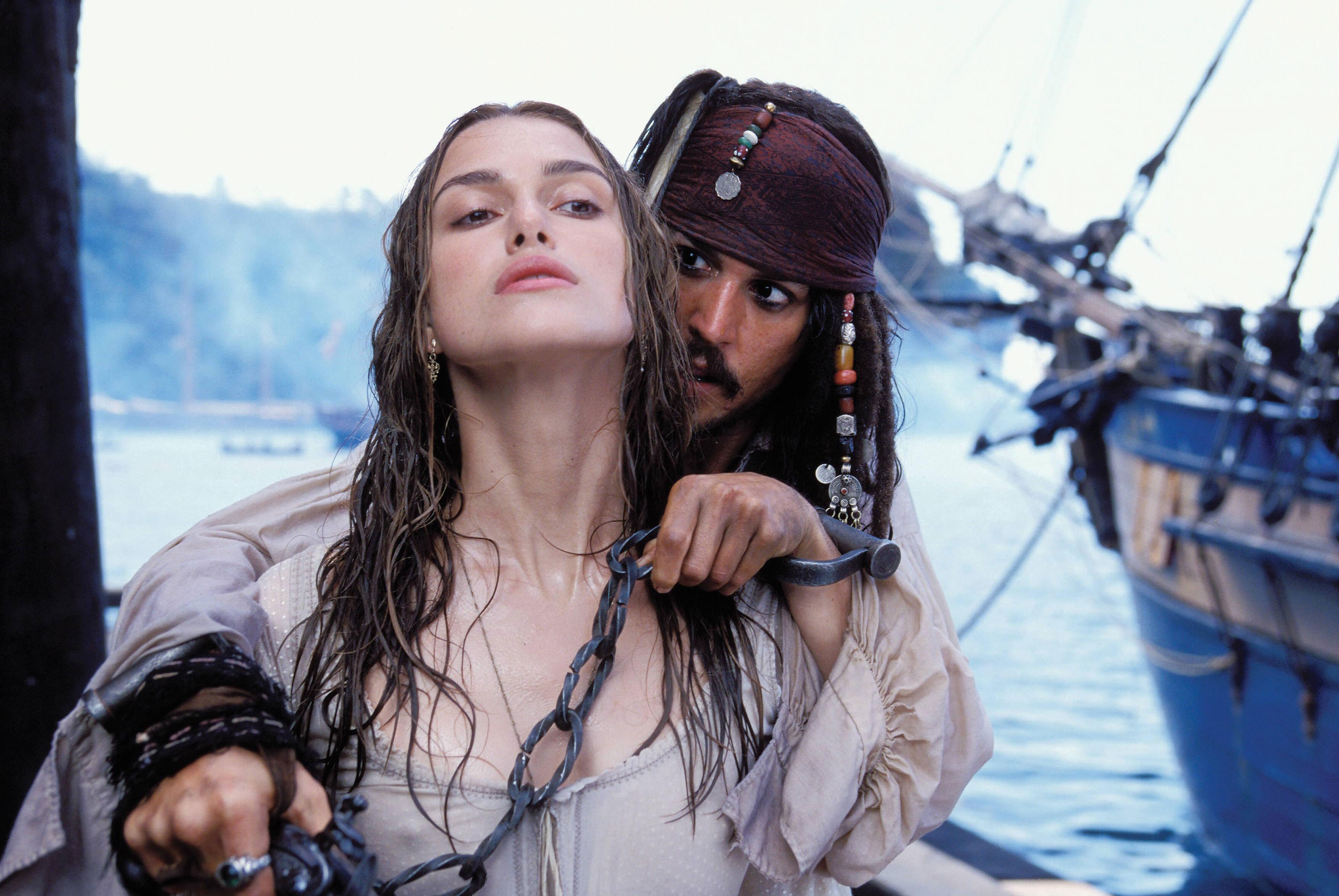 Image Result For Zitate Johnny Depp Englisch