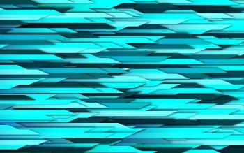 HD Wallpaper | Background ID:636547
