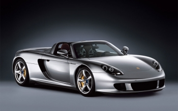 Vehículos - Porsche Wallpapers and Backgrounds ID : 6367