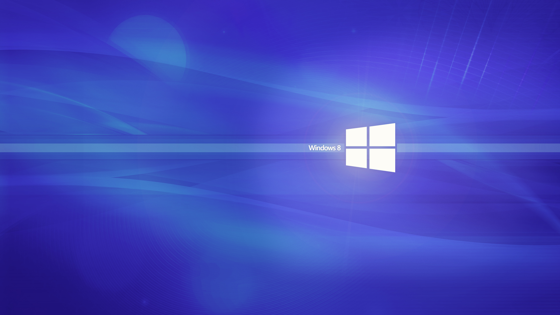 windows 8 full hd wallpaper and background image | 1920x1080 | id:637155