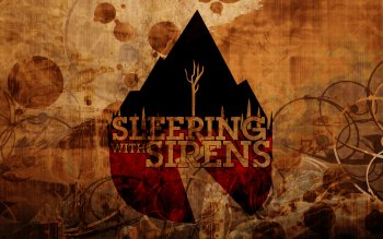 HD Wallpaper | Background Image ID:637279. 1920x1080 Music Sleeping with Sirens