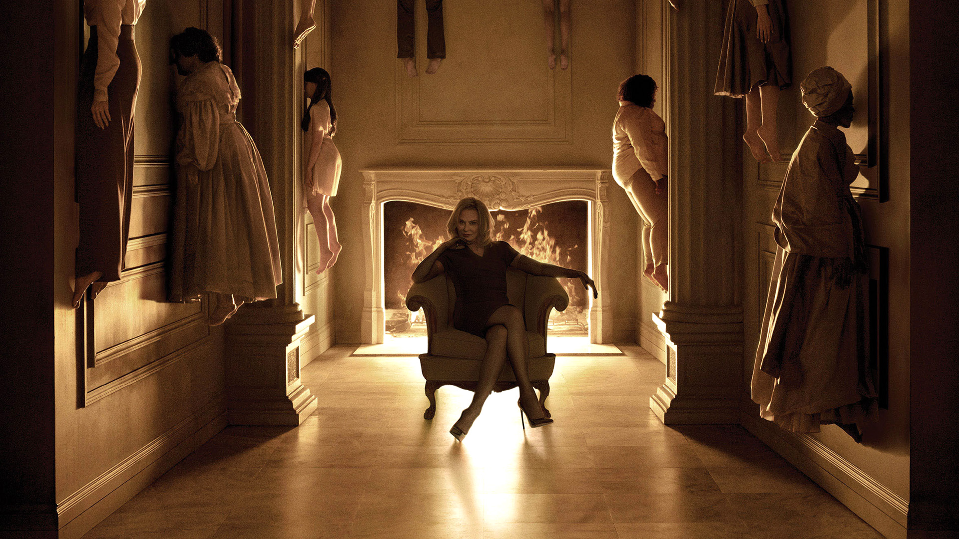 free download american horror - photo #7